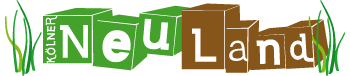 http://www.neuland-koeln.de/wp-content/uploads/2014/02/Neuland_Koeln_Logo.png