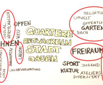 StadtBauen_markirt
